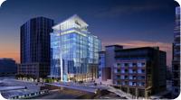 Image: MOA Architecture DaVita Headquarters